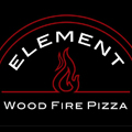 Element Wood Fire Pizza