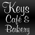 Keys Cafe & Bakery - St. Paul