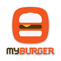 My Burger - Richfield