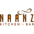 Naanz Kitchen + Bar