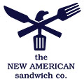 New American Sandwich Co