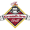 The New Grandview Grill