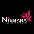 Nibbana Thai Cookery