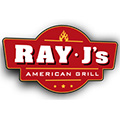 Ray J's American Grill - Minneapolis
