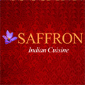 Saffron Indian Cuisine - Virginia