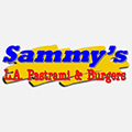 Sammy's LA Pastrami & Burgers - East Side