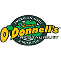 Shawn O'Donnell's American Grill & Irish Pub - Downtown