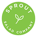 Sprout Salad Company - St.  Paul