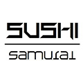 Sushi Samurai - Queen Anne Ave