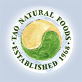 Tao Dinners by Tao Natural Foods