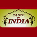 Taste of India - Seattle