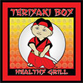 Teriyaki Boy - North Rainbow