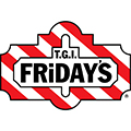 TGI Friday's - Wayzata