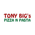 Tony Big's Pizza N Pasta