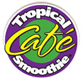 Tropical Smoothie Cafe - Alexandria