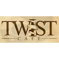 Twist Cafe & Deli