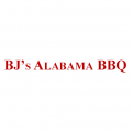 BJs Alabama BBQ