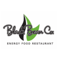 Black Bean Co