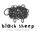 Black Sheep Coal Fired Pizza - St Paul