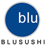 Blu Sushi - Fort Myers Downtown