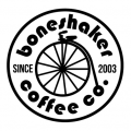 Boneshaker Coffee Co. - Mapleton