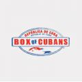 Box of Cubans