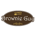 Brownie Guy - Gourmet Brownies