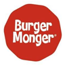 BurgerMonger-McMullen Booth