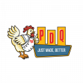 PDQ - Ft. Myers: Cleveland Ave.