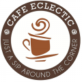 Cafe Eclectic - Mclean