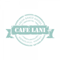 Cafe Lani Hawaii