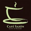 Cafe Sazon