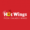 California Hot Wings and Pizza - Pico Rivera
