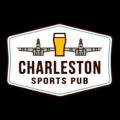Charleston Sports Pub - E Washington St