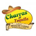 Charras and Tequila