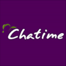 Chatime - Dinkytown