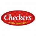 Checkers #3210 - S. Monroe St.