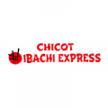 Chicot Hibachi Express
