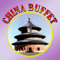 China Buffet - Jonesboro
