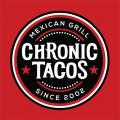 Chronic Tacos - The Palms
