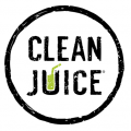 Clean Juice - Greenville