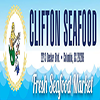 Clifton Seafood