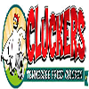 Clucker's Fried Chicken - Eden Prairie