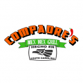 Compadre's Mex Mex Grill - Cherrydale