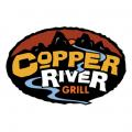 Copper River Grill - Boiling Springs