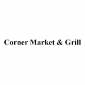 Corner Market and Grill
