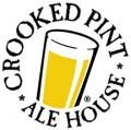 Crooked Pint - Minneapolis