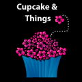 Cupcake and Things