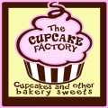 The Cupcake Factory - Little Rock