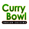Curry Bowl